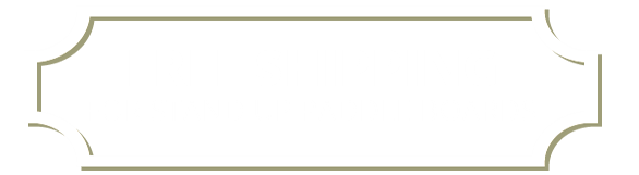 Free Shipping paddle board
