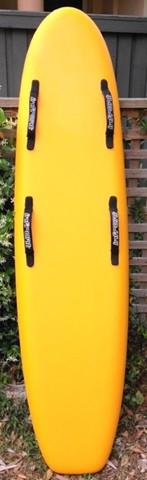 beginner paddle board sh