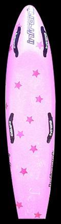 foam board pink 2