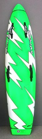 green lightning_opt