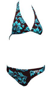 Womens Swimwear