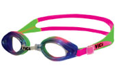 Goggles Children