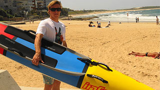 SURFCRAFT BOARDS